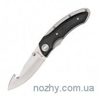 Нож Katz Kagemusha Gut Hook