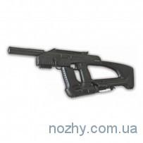 "Пистолет пневматический Baikal МР-661К ""DROZD"
