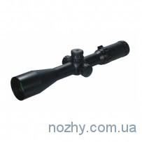 Прицел оптический Leapers AccuShot Sporting 1,5-6х44