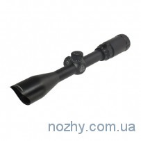 Прицел оптический UTG (Leapers) Sporting Type 3-9X40 TF2