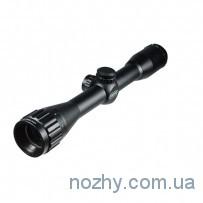 Прицел оптический UTG (Leapers) Sporting Type 4X32
