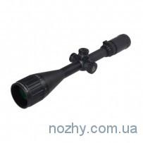 Прицел оптический UTG (Leapers) Sporting Type New Gen 4-16X50