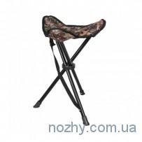 Складной стул Allen Three Leg Folding Stool