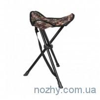 Складной стул Allen Three Leg Folding Stool