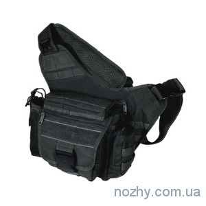 фото Сумка UTG (Leapers) Multi-functional Tactical цена интернет магазин