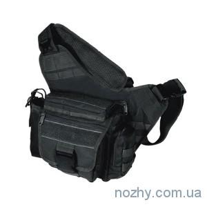 фото Сумка UTG (Leapers) Multi-functional Tactical цена интернет магазин