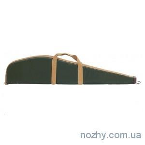 фото Чехол Allen All Purpose Shotgun Case для гладкоствольных ружей цена интернет магазин