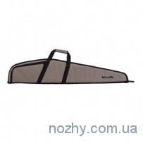 Чехол Allen Flat Tops для нарезных карабинов