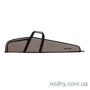 фото Чехол Allen Flat Tops для гладкоствольного оружия цена интернет магазин