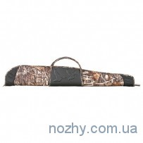 Чехол Allen Waterfowl Armor Plate Shotgun Case