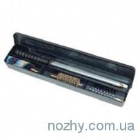 Набор для чистки MEGAline 04/704.5 4,5 мм