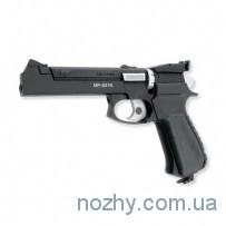 Пистолет пневматический Baikal МР-651К