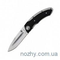 Нож Katz Phantom Tactical