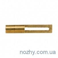 Вишер MEGAline 30/14 латунь 4 мм