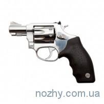 Револьвер флобера Taurus mod.409 2'' нержавеющая сталь