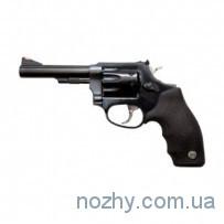 Револьвер флобера Taurus mod.409 4'' вороненый