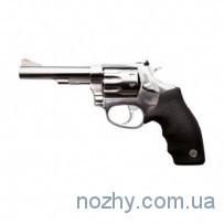 Револьвер флобера Taurus mod.409 4'' нержавеющая сталь