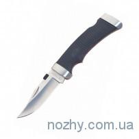 Нож Katz Cheetah