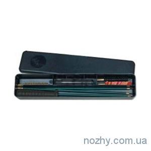 фото Набор для чистки MEGAline 08/50007 7к цена интернет магазин