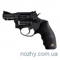 Револьвер флобера Taurus mod.409 2'' вороненый