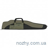 Чехол Allen Remington Premier Gun Case