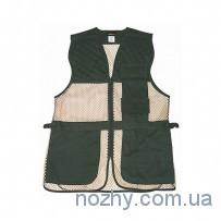 Жилет стрелковый Allen Ace Shooting Vest