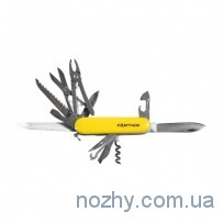 Нож PARTNER HSQ05013PH