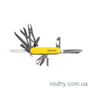 фото Нож PARTNER HSQ05013PH цена интернет магазин