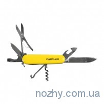Нож PARTNER HSQ05008PH