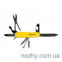 Нож PARTNER HSQ05009PH