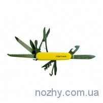 Нож PARTNER HSQ05012PH