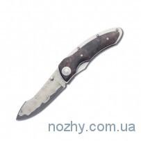 Нож Katz Kagemusha