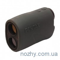 Дальномер Pentax Laser Range Finder 6×25