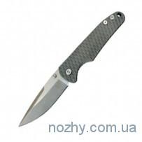 Нож SKIF T-02 CPM-D2