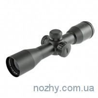 Прицел оптический Hawke XB Crossbow 3×32 (SR IR)