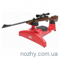 Упор для стрельбы MTM Predator Shooting Rest