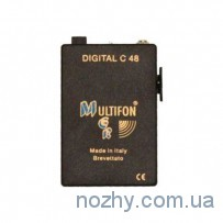 Манок цифровой Multifon C48