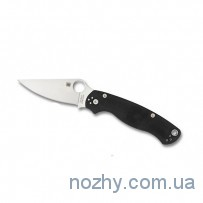 Нож Spyderco Para-Military2