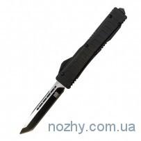 Нож SKIF 263A Tanto blade