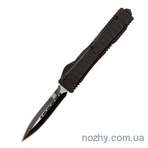 фото Нож SKIF 263C Stiletto blade цена интернет магазин