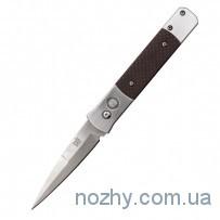 Нож SKIF 483A