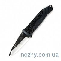 Нож Rockstead TEI-DLC