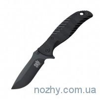 Нож SKIF G-01BC 8Cr13MoV