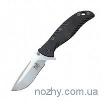 Нож SKIF G-01SW 8Cr13MoV
