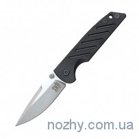 Нож SKIF G-03SW 8Cr13MoV