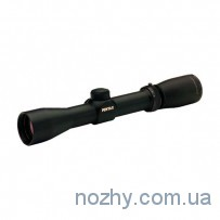 Прицел Pentax Lightseeker-SL 3-9х32