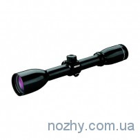 Прицел Pentax Lightseeker-XL 3-9х40