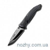 Нож Rockstead SHIN