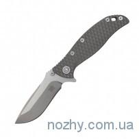 Нож SKIF T-01 CPM-D2