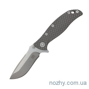 фото Нож SKIF T-01 CPM-D2 цена интернет магазин